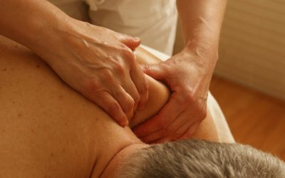 Are You In Pain and Stumped Find Out What A Doctor Of Chiropractic Can Do For You!