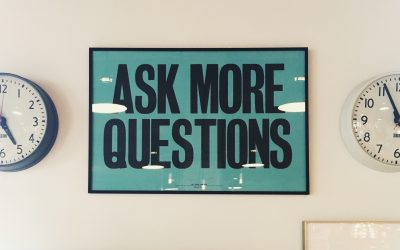 What To Ask And Understand At The First Chiropractic Visit.