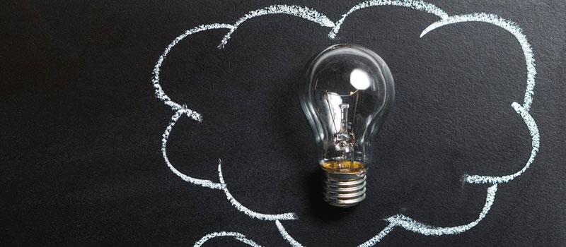 Brain Imaging Model Accurately Identifies Alzheimer's